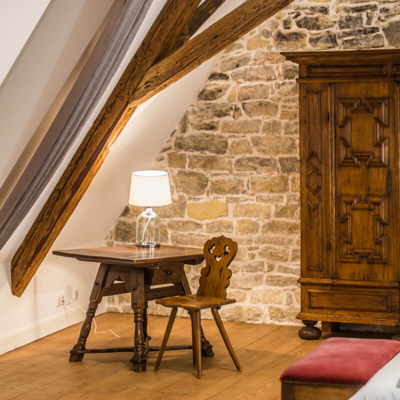 La 7 chambre d 39 h tes aux portes de la route des vins d 39 alsace - Chambre d hote route des vins bourgogne ...