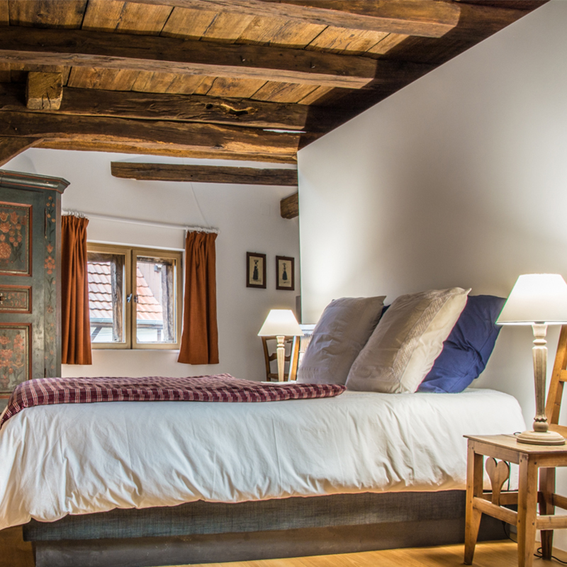 chambres d 39 h tes de charme en alsace 15min de strasbourg. Black Bedroom Furniture Sets. Home Design Ideas